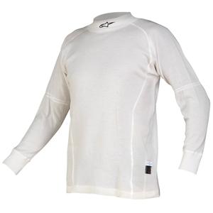Alpinestars Nomex  tröja (OBS finns i svart)