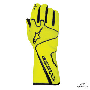 Alpinestars Tech 1 Race Gloves