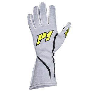 P1 Grip