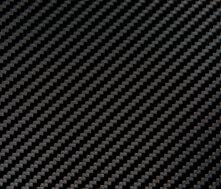 Kolfiber Ark 100x120CM 0,7-1MM