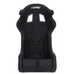 Ltec Ear FIA 2013
