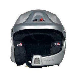 Stilo WRC DES ink frakt