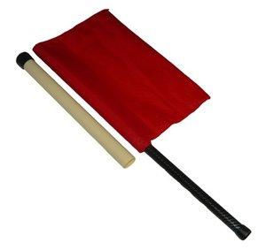Larmflagga SBF