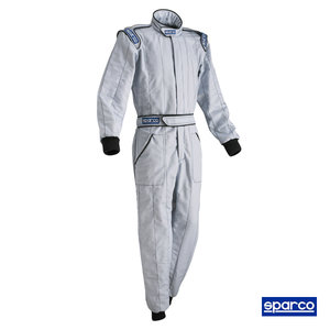 Sparco Sprint Race Suit