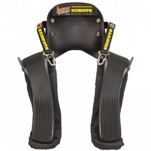 SCHROTH HANS SPORT 2 Large