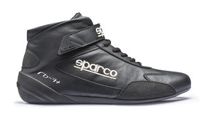 Sparco Cross RB-7+
