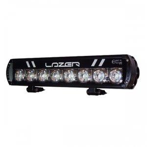 ST-8 LAZER LED