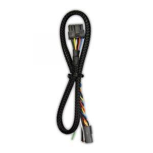 T-Series Wiring Loom