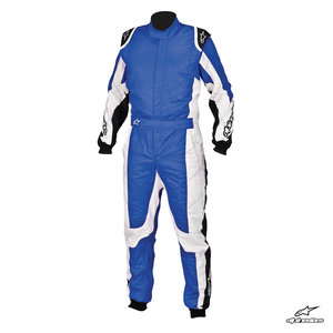 Alpinestars GP Tech Race Suit Nyhet 2013