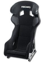 Recaro Pro Racer HANS SPG XL