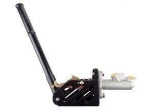 Handbroms LTEC (30cm hög)
